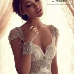 20 Stunning Wedding Dresses to Love