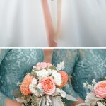 Top 10 Wedding Color Ideas for 2016 Trends