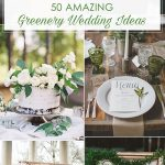 Top 10 Trending Wedding Ideas for 2017 You'll Love