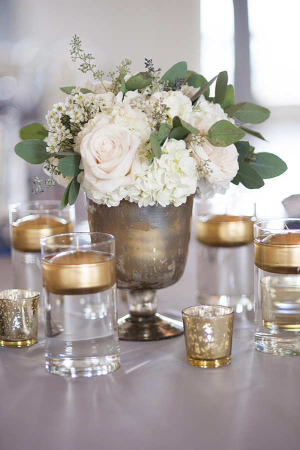 20 perfect centerpieces for romantic winter wedding ideas oh classic wedding centerpieces for winter wedding ideas junglespirit