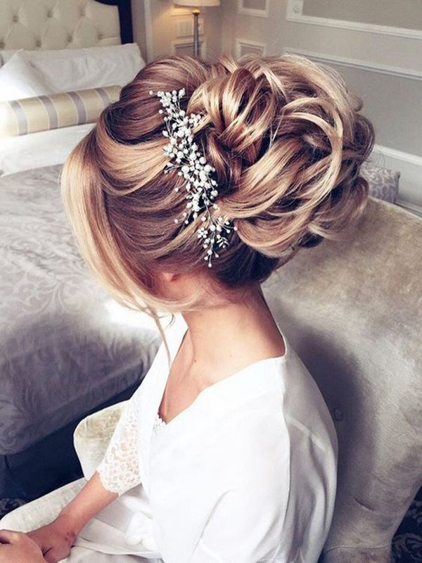 Wedding hairstyles archives oh best day ever bridal hairstyles ideas for long hair junglespirit Images