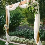20 Great Backyard Wedding Ideas That Inspire