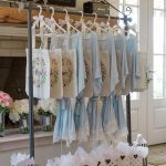 Top 10 Bridesmaid Gift Ideas Your Girls Will Love