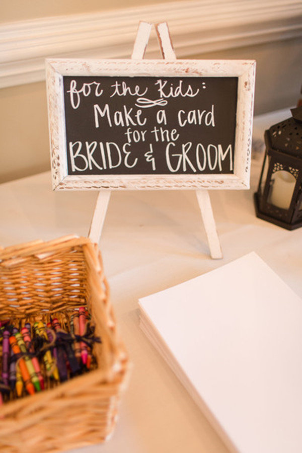 Top 10 genius wedding ideas from pinterest oh best day ever for Wedding photo ideas list
