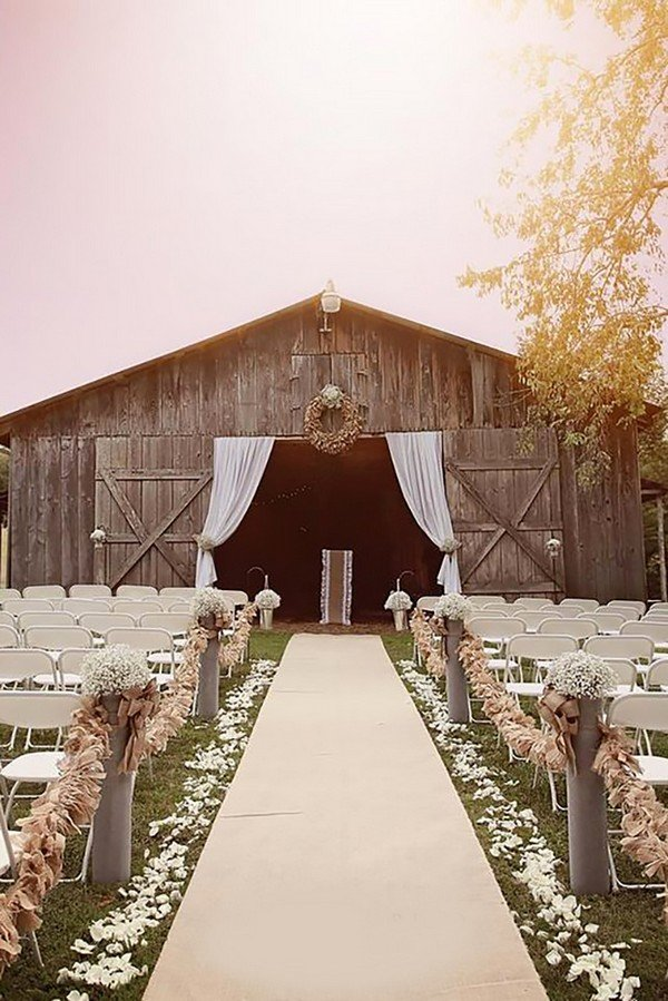 Fallautumn archives oh best day ever country rustic barn wedding ideas junglespirit Images