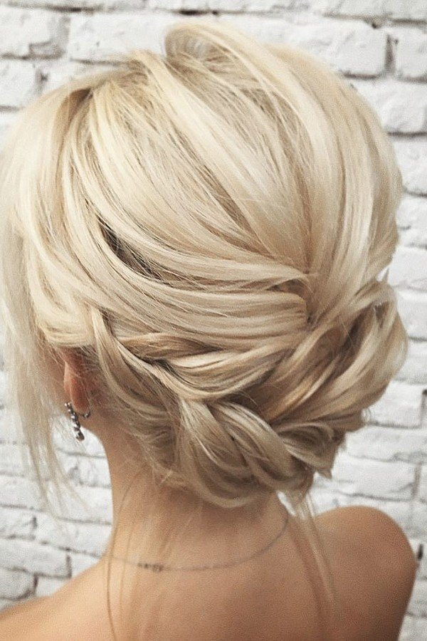Bridal hairstyles updo archives oh best day ever amazing updo wedding hairstyles junglespirit Image collections