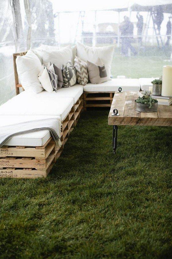 Image Result For Best Lounge Furniture Weddings Images In Wedding