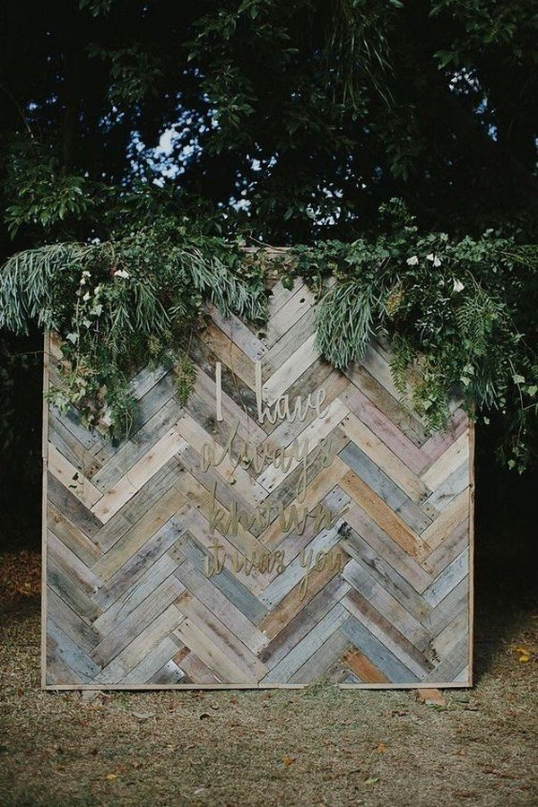 18 Stunning Wedding Photo Booth Backdrop Ideas Oh Best