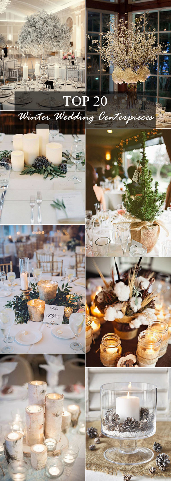 Strange Winter Wedding Decorations Archives Oh Best Day Ever Home Remodeling Inspirations Gresiscottssportslandcom
