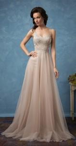amelia sposa a line wedding dresses 2017