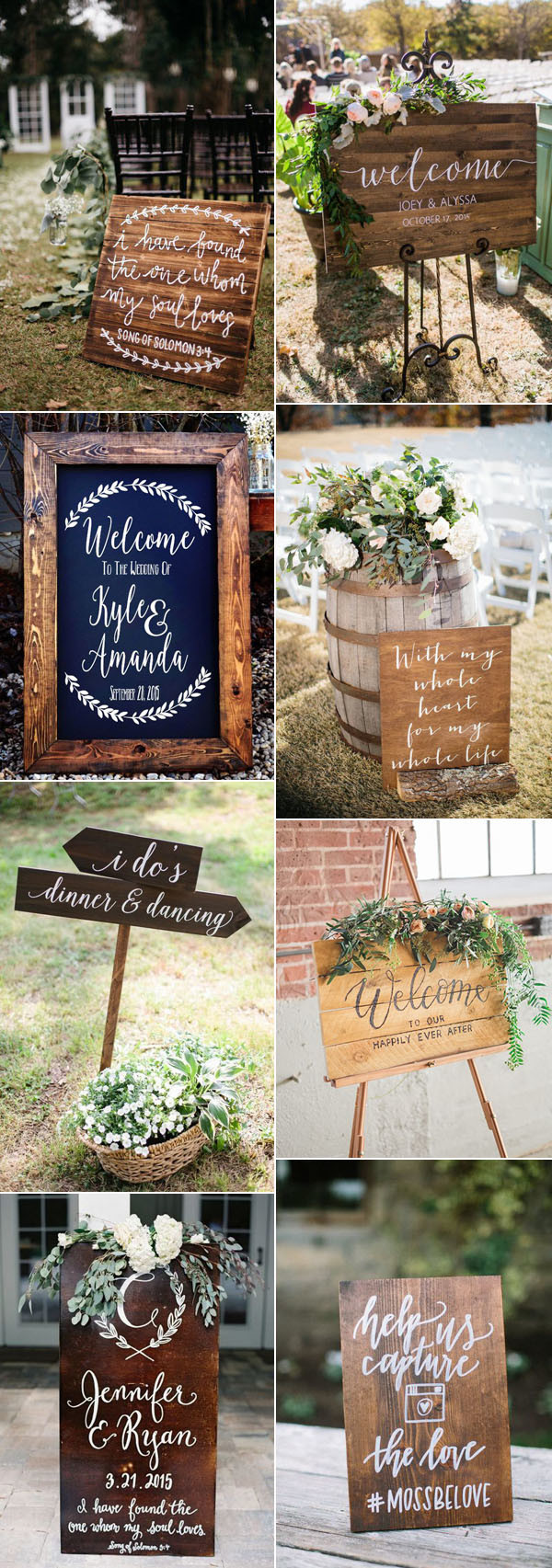 Simple Home Wedding Decoration Ideas