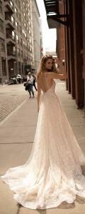 Spaghetti Straps berta 2018 bridal dresses 18-17
