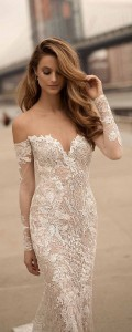 off the should wedding dresses berta 2018 collection 18-20