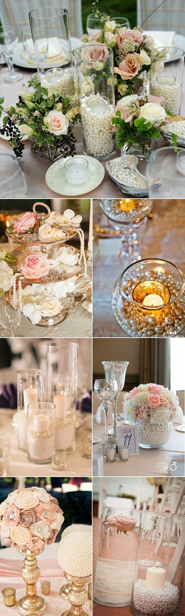 Vintage Wedding Centerpieces Archives Oh Best Day Ever
