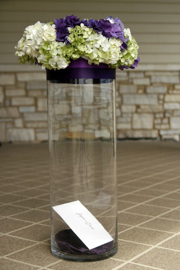 15 Creative Wedding Card Box Ideas to Impress Your Guests - Oh Best ...