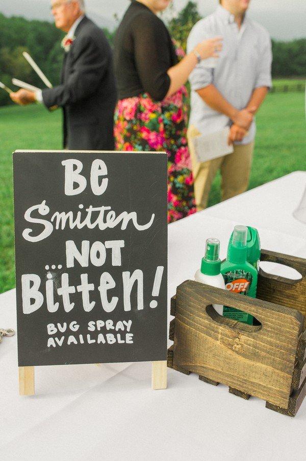 country rustic farm wedding ideas