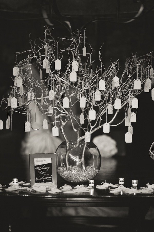 wedding decorations trees top 10 wishing tree decoration ideas for your wedding day 9159