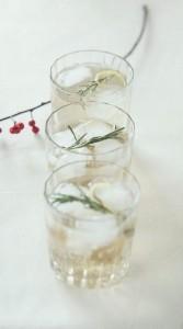 unique wedding signature cocktails