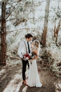 wedding photo ideas elopement