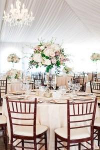 elegant tall wedding centerpiece ideas for 2018