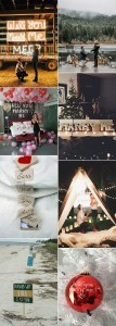 romantic wedding proposal ideas for 2018
