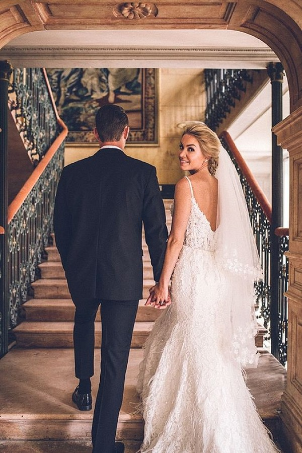 wedding photo ideas bride and groom