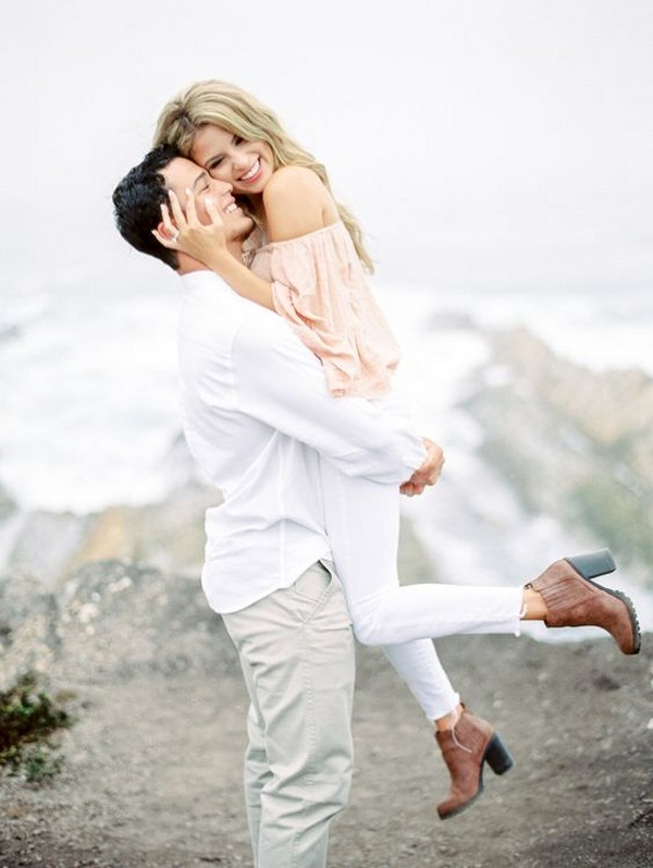 wedding proposal picture ideas