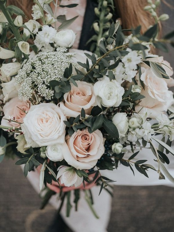 Wedding Bouquets Archives Oh Best Day Ever
