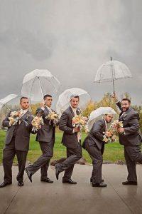 creative wedding photo ideas for groomsmen