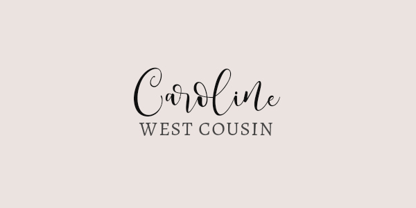 West cousin