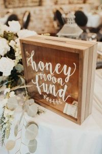 creative wedding ideas for budget friendly weddings