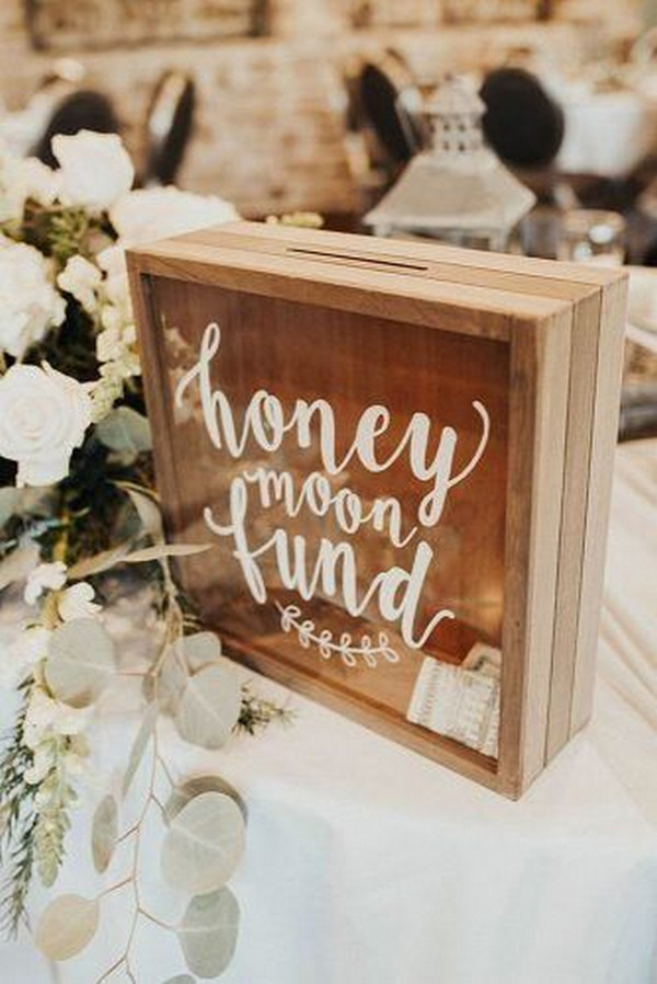 creative wedding ideas for budget friendly weddings