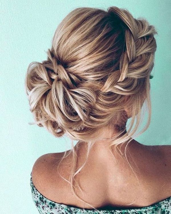 Incredible Wedding Hairstyles Archives Oh Best Day Ever Schematic Wiring Diagrams Amerangerunnerswayorg