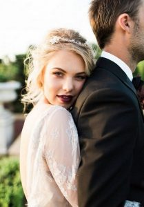 wedding photography ideas for bride and groom