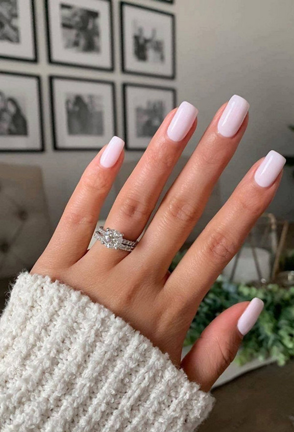 gorgeous wedding rings for 2020 2021 brides 13