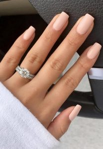 gorgeous wedding rings for 2020 2021 brides 6