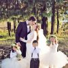 must have wedding photo ideas with kids