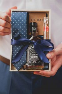 groomsmen proposal gift ideas 2