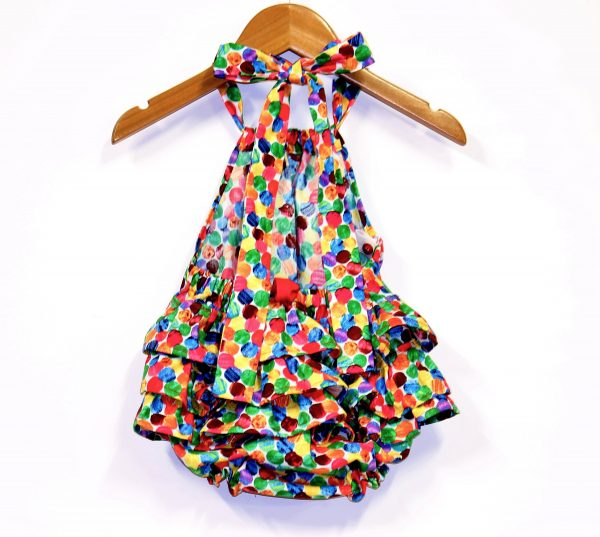Hungry Caterpillar Birthday Romper, 1st Outfit Girl, Hungry Baby Girl Outfit, Rompers, Clothing