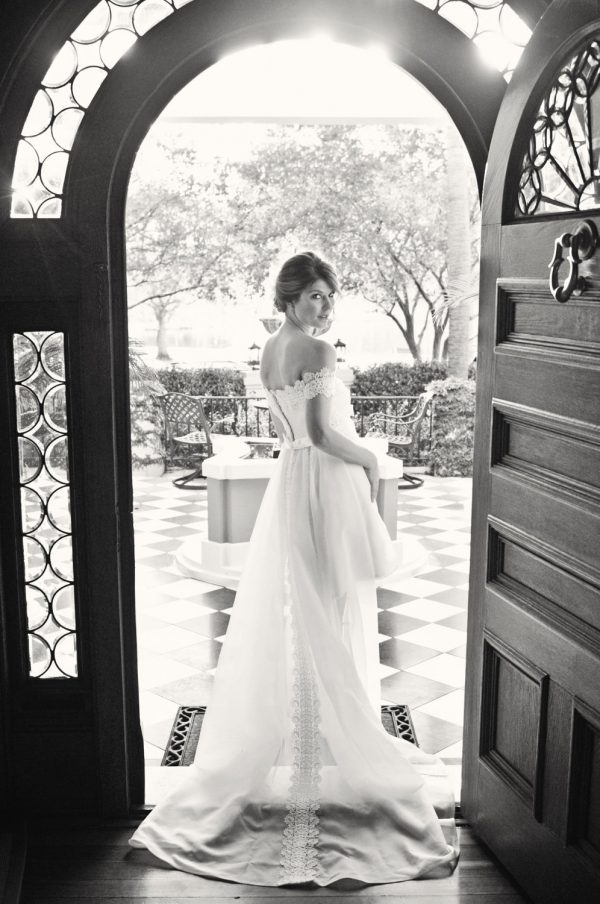 Vintage Lace Wedding Dress Gowns Redesigned For Your